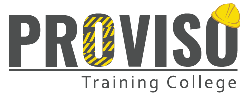 Proviso Training College-Sticky Logo500px